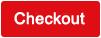 checkoutnow
